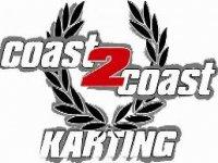 Coast 2 Coast Karting