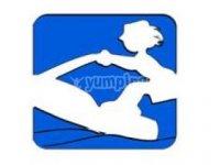 Water Sports Playa Rafa Paseos en Barco