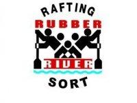 Rafting Sort Rubber River Team Building