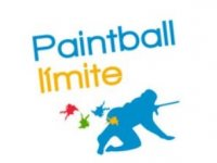 Paintball Límite Team Building