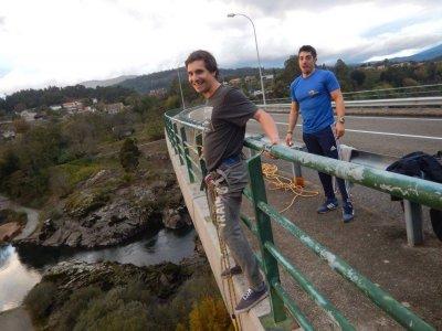 Turac Aventura Ourense