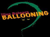 Illes Balears Ballooning Team Building