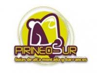 Pirineosur Team Building