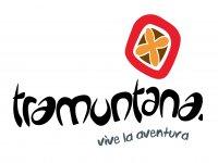 Tramuntana Team Building