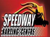 Speedway Karting Centre