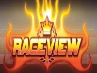 Raceview Karting