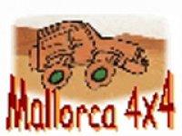Mallorca 4x4