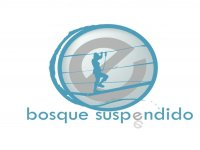 Bosque Suspendido Team Building