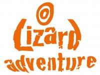 Lizard Adventure Ltd