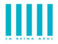 La Reina Azul Team Building