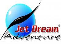 Jet Dream Adventure Despedidas de Soltero