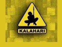 Kalahari Team Building