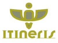 Itineris Team Building