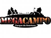 Megacampo Team Building