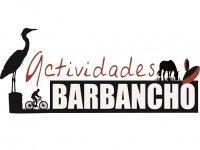 Actividades Barbancho Alquiler de Bicicletas
