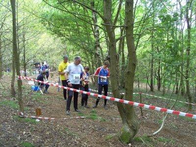 Leicestershire Orienteering Club