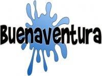 Guías Buenaventura Team Building