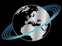 Laser Planet Watford