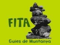 Fita Guies Team Building