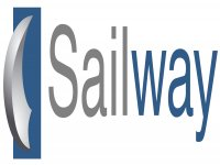Sailway Team Building