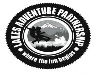The Lake District Adventure Partnership 4x4 Routes