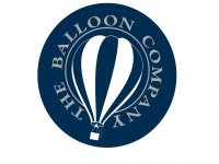 The Balloon Company Team Building