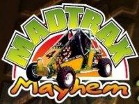 Madtrax Mayhem