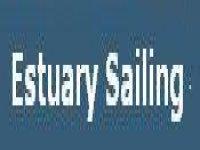 Estuary Sailing Powerboating