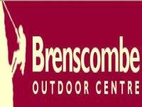 Brenscombe Outdoor Centre Canoeing