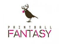 Paintball Fantasy Team Building