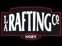 La Rafting Company Team Building