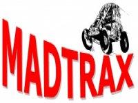 Madtrax Buggies