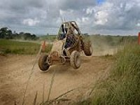 Fly through the air with our buggies
