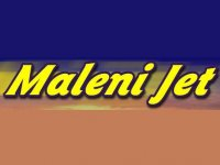 Maleni Jet Esquí Acuático