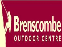 Brenscombe Outdoor Centre Canopy