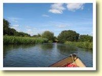 Canoeing Kayaking