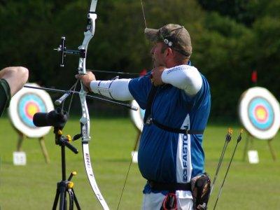 St George's Archery Club