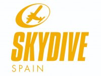 Skydive Spain Despedidas de Soltero
