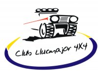 Club Llucmajor 4x4