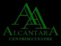 AlcantarA Centro Ecuestre