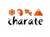 Charate