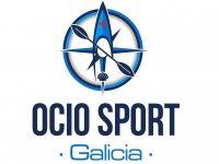 Ocio Sport Galicia Paddle Surf