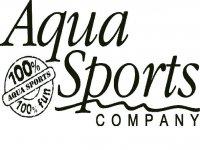 Aqua Sports Company Canoeing