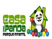 La Casa del Panda
