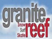 Granite Reef Surf School