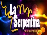La Serpentina Despedidas de Soltero