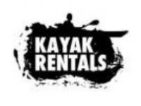 Kayak Rentals Andratx Piragüismo