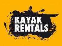 Kayak Rentals Andratx