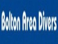 Bolton Area Divers