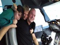 Fam Flying